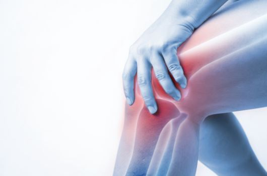 Recommended Knee Pain Treatments